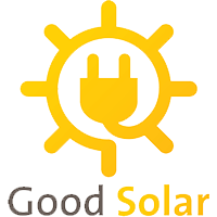 Good Solar Innovation